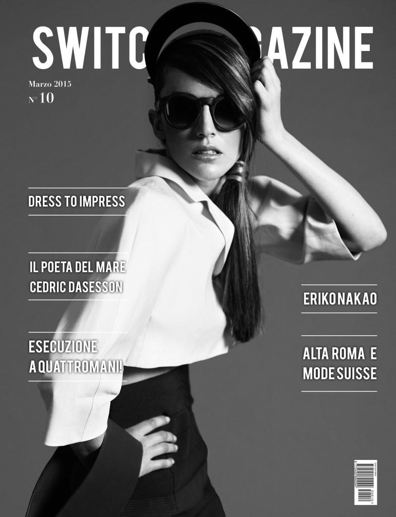 Switchmagazine-Marzo-2015-n°10-1-753x1024