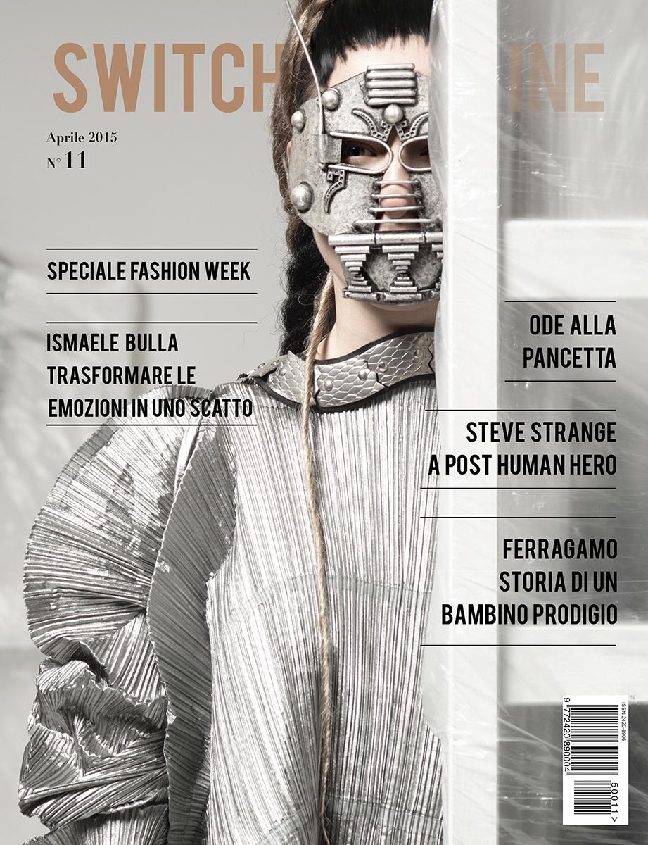 Switchmagazine-Aprile-2015-n°11