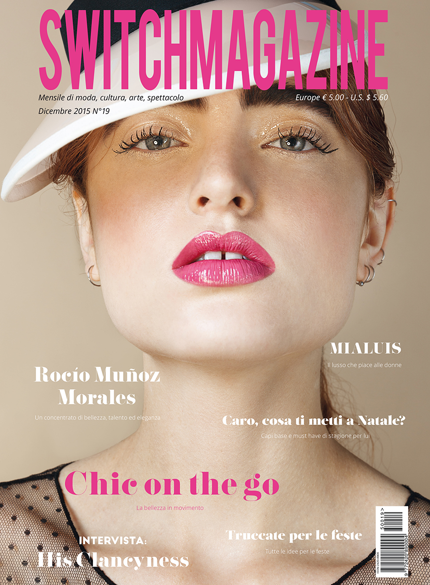 Switchmagazine-settembre-2015-n°16-1