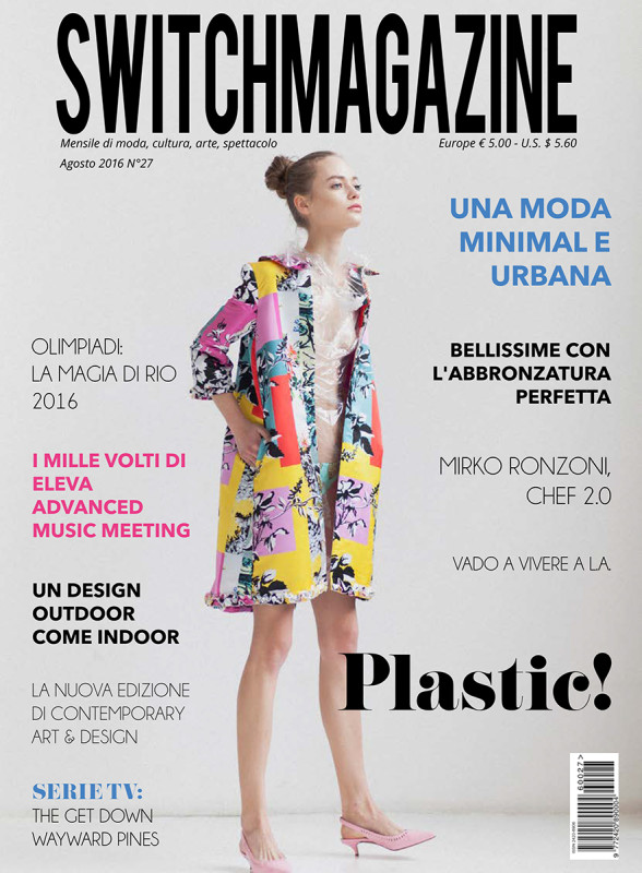 Cover agosto piccola