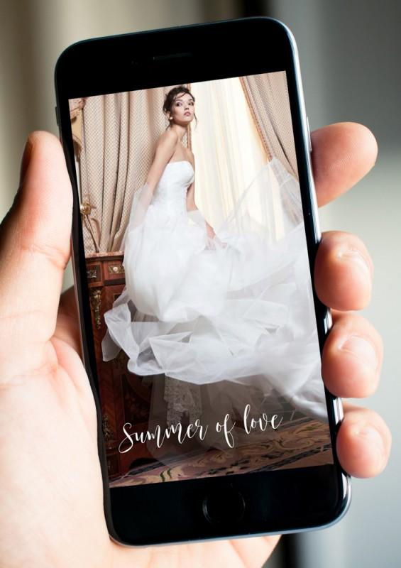sposa digitale 1