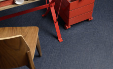 Gerflor_Saga_Gentleman_Blue_1