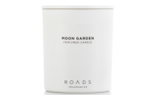 Moon Garden_St_3000x3000