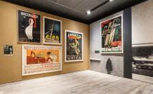 17 - Fondazione Prada - Post Zang Tumb Tuuum
