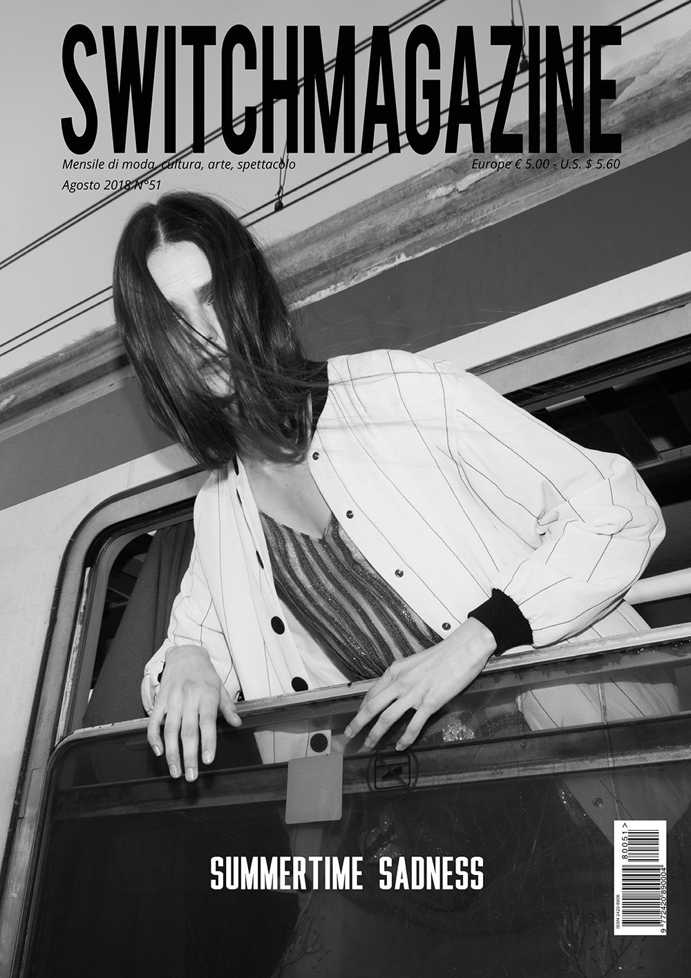 Switchmagazine