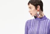 #prefall #prefall19 #pucci #emiliopucci #moda #fashion #modadonna #women